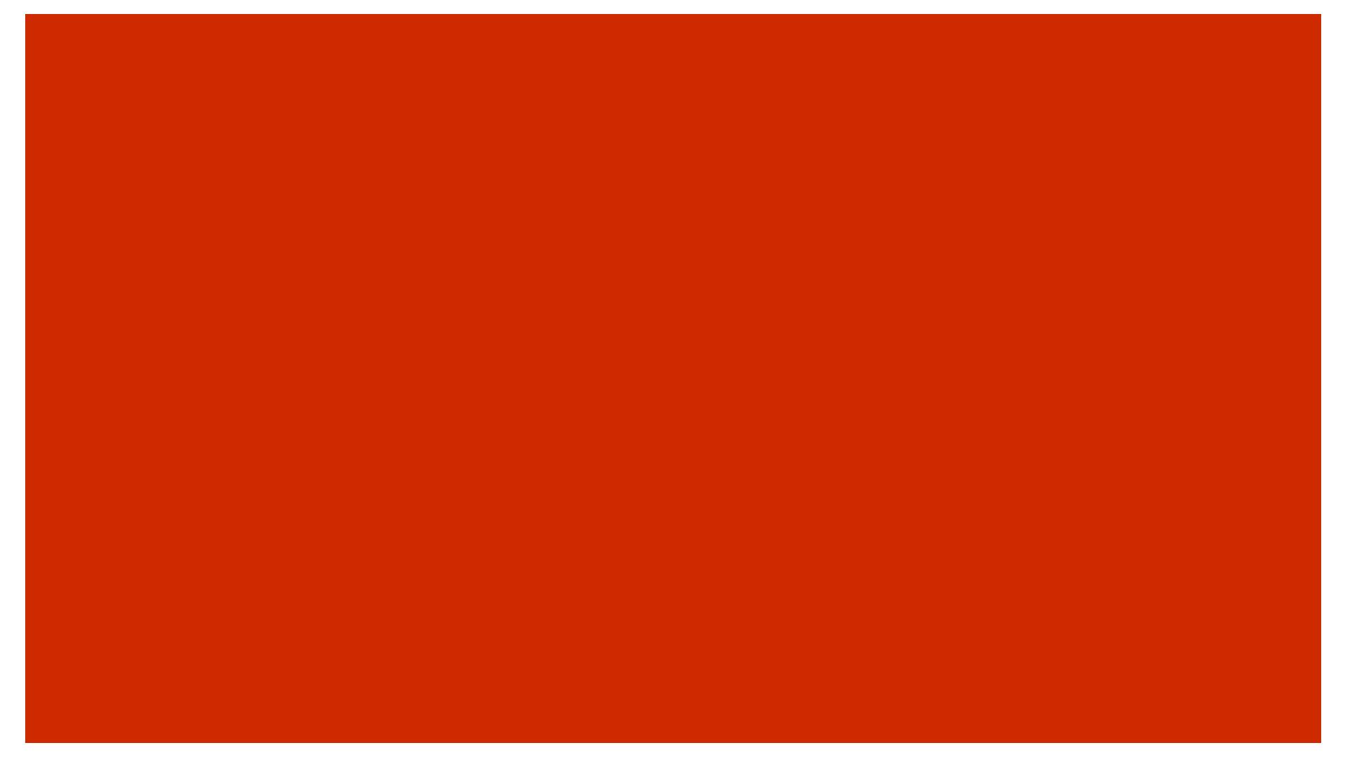 MelgaLaw